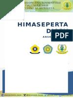 Himaseperta Diary.docx