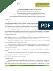 ISLAMIC ECONOMICS AND FINANCE IN 21ST CENTURY