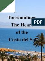 Torremolinos Guide in English
