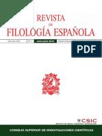 Bases_para_una_edicion_critica_del_Libro.pdf