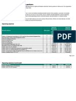 Update MPN Software IUR_Jan 1 2016.pdf