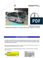 Manual_Propriet_Micro_Onibus (1).pdf