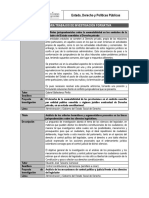 Propuestas Temas TIF - Estado Derecho y Poliìticas Puìblicas (1).pdf