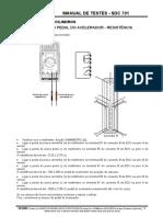 documents.tips_diagrama-eletrico-mwm-edc-07-4-e-6-cilindro (1).pdf