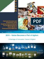 Atomic Portfolio USP 232 233 Pharma Webinar