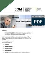 (Dencom) Company Profile.docx