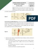 XXXX.sig.IT-04 Instructivo de Trabajo de Uso de Llaves