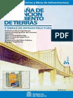 MovimientoTierras.pdf