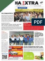 Folha Extra 1598