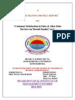 OWAIS FINAL PROJECT.docx
