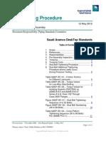 SAEP-351.pdf