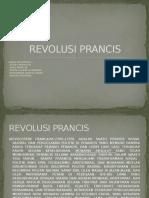 REVOLUSI PRANCIS KELOMPOK 1.pptx