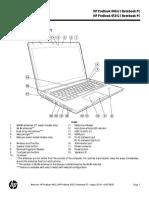 440g1_datasheet