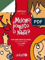 PGPM Mucho, Poquito o Nada_Pautas de Crianza 1 a 3 Años.pdf