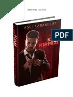 Aslı Karabulut - Kan Kırmızı.pdf