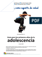 RIDSPF01.pdf
