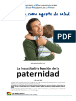 RIDSPF02.pdf