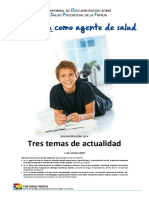 RIDSPF04.pdf