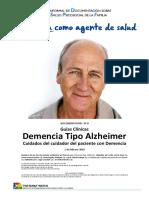 RIDSPF08.pdf