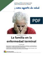 RIDSPF12.pdf