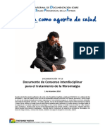 RIDSPF16.pdf