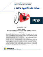 RIDSPF18.pdf