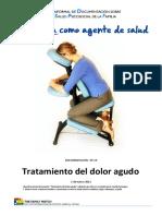 RIDSPF19.pdf