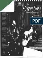 Robin Nolan - The Gypsy Jazz Songbook-6