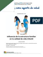 RIDSPF28.pdf