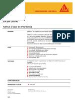 SikaFume.pdf