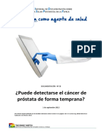 RIDSPF35.pdf