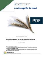 RIDSPF38.pdf