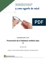 RIDSPF40.pdf
