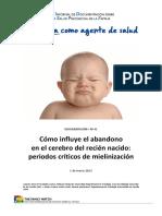 RIDSPF41.pdf