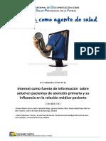 RIDSPF42.pdf