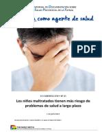 RIDSPF43.pdf