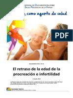 RIDSPF44.pdf