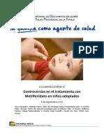 RIDSPF45.pdf
