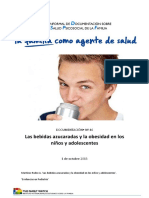 RIDSPF46.pdf