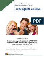 RIDSPF49.pdf