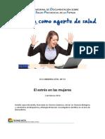 RIDSPF50.pdf