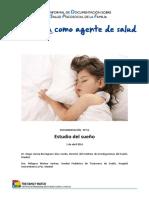RIDSPF52.pdf