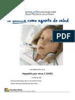 RIDSPF59.pdf