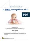 RIDSPF61.pdf