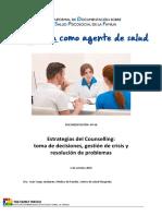 RIDSPF66.pdf