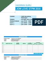 BORANG KEHADIRAN JOM LOVE STPM.docx