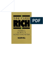 -Think-Yourself-Rich.pdf