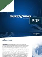 inspebras_corporativa