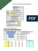 Calculo-Tanque-API-650-2016