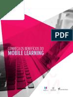 Conheça Os Benefícios Do Mobile Learning
